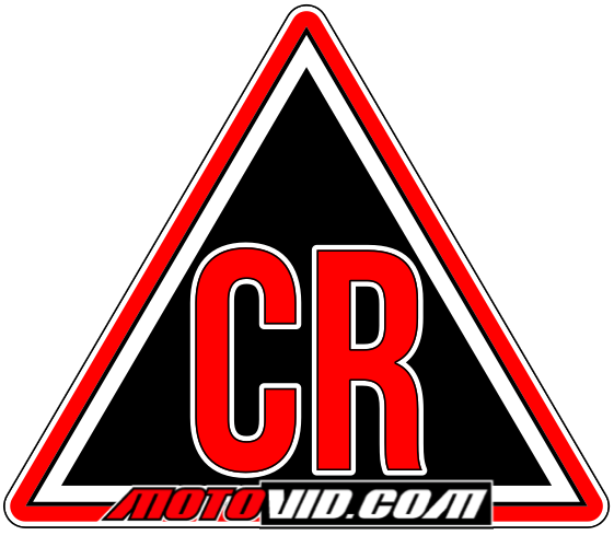 2016_cr_sticker