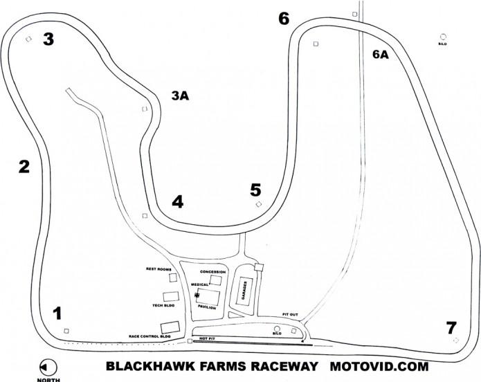 bhf-2012-track-map