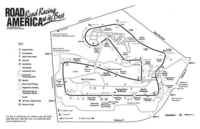 ra-trackmap
