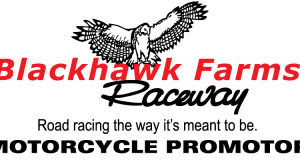 BLACKHAWK FARMS RACEWAY – MOTOVID.COM PARTNER IN 2013