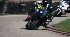 3 DAYS FOR $399! Motovid.com Summertime Sale for Track Day junkies !