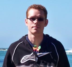 Jimmy Buntjer