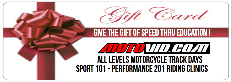 2014 GIFT CERTS NOW AVAILABLE!