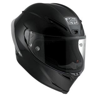 agv_corsa_helmet_black_detail