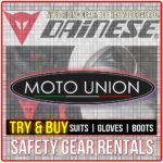 2016-motounion-dainese-gear_product