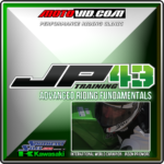 2016-JP43-product