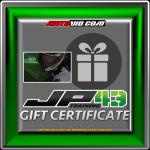 2016-gift-cert_prod_jp43