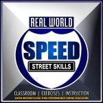 2016-realworld_hupy_product_base_2