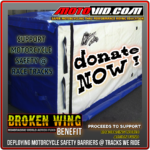 2017-broken_wing_donation