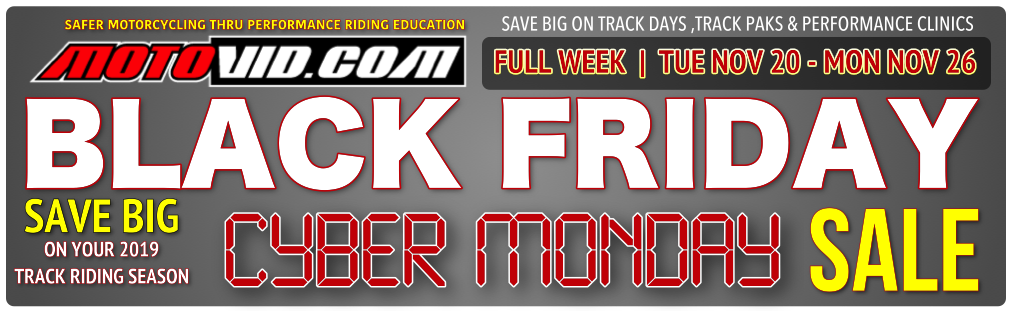 BLACK FRI CYBER MONDAY WEEK SALE!